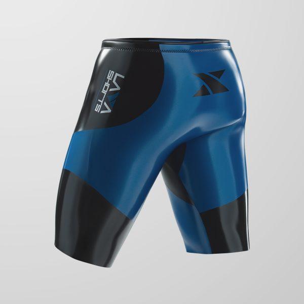Lava-Shorts-1_1200x1200.jpg