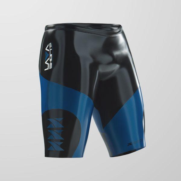 Lava-Shorts-2_1200x1200.jpg