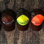 jockey-vestir-colores.jpg